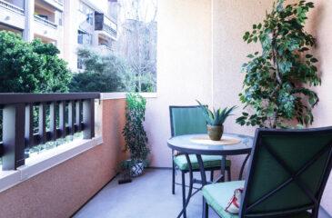 patio porch